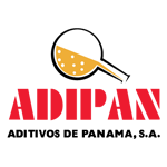 logo adipan WEB
