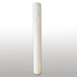 acrynet