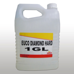 euco diamond hard