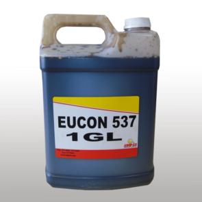 eucon 537