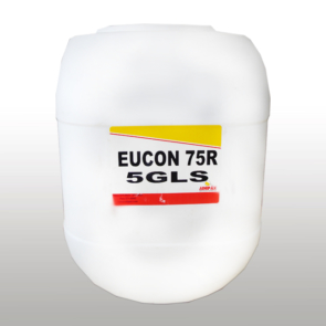 eucon 75 R