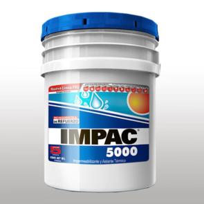 IMPAC 5000