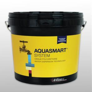 aqusmart