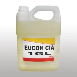 EUCON CIA 1